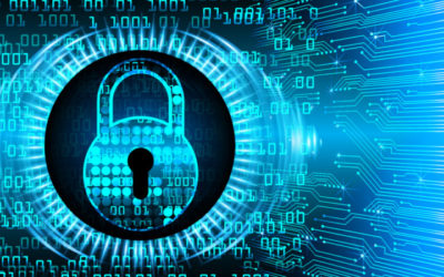 What is Cybersecurity all about?