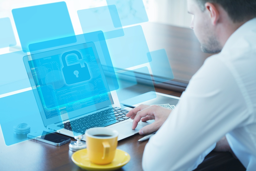 Importance of Office 365 in Email Security